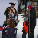 Journée Carnaval SDLE Animation Monts D'olmes 5