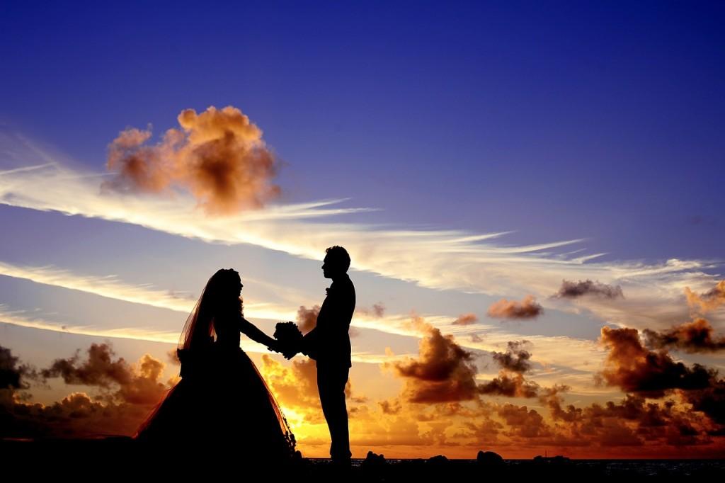 Plannification de mariage animation et organisation