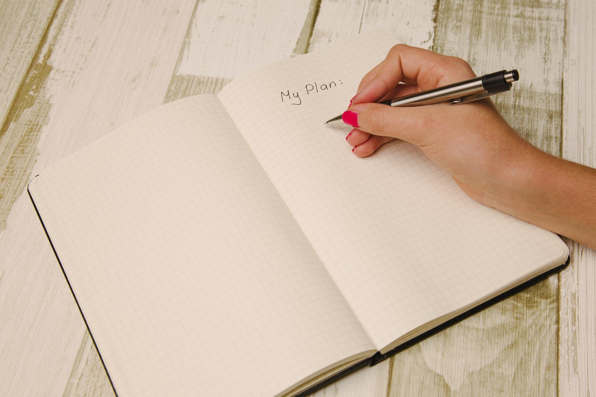 tarifs organisation de mariage - Tarif Organisatrice De Mariage