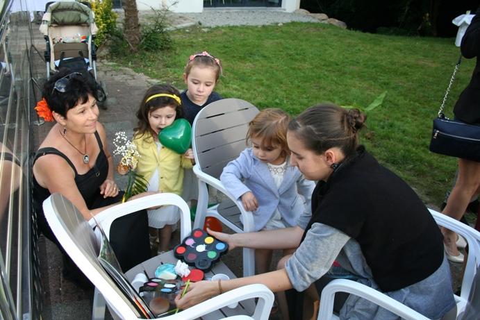 atelier maquillage ariege