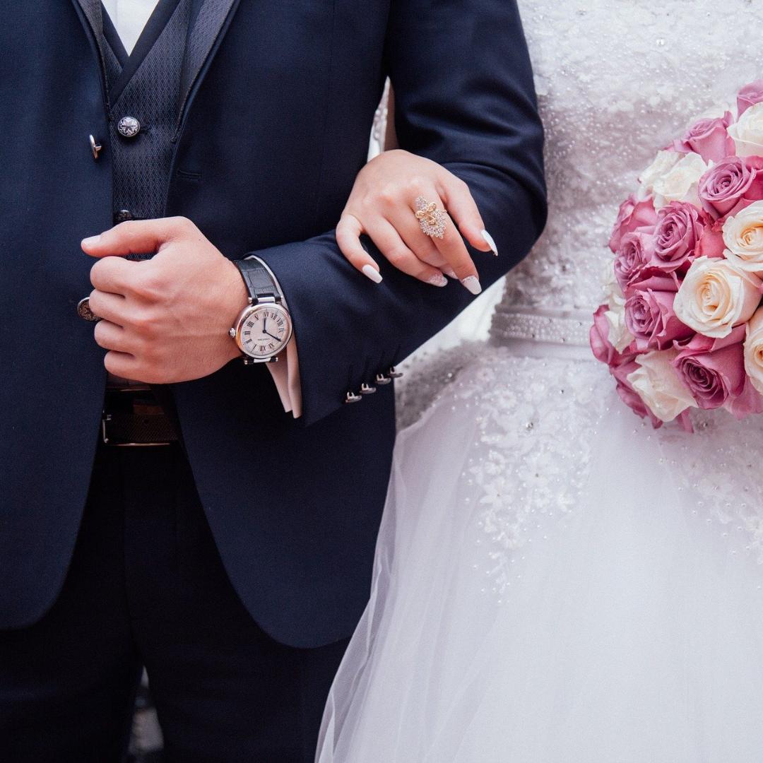 Organisation de mariage - Ariège