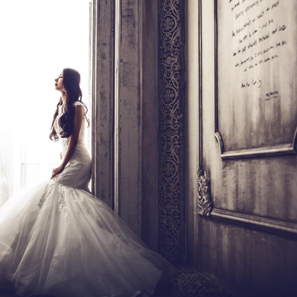 Prestations Oganisation de mariage