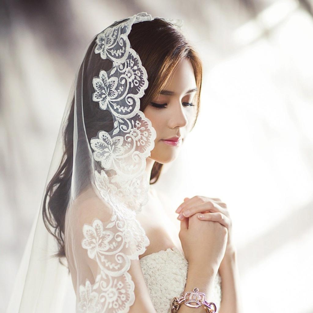 Les prestations mariage