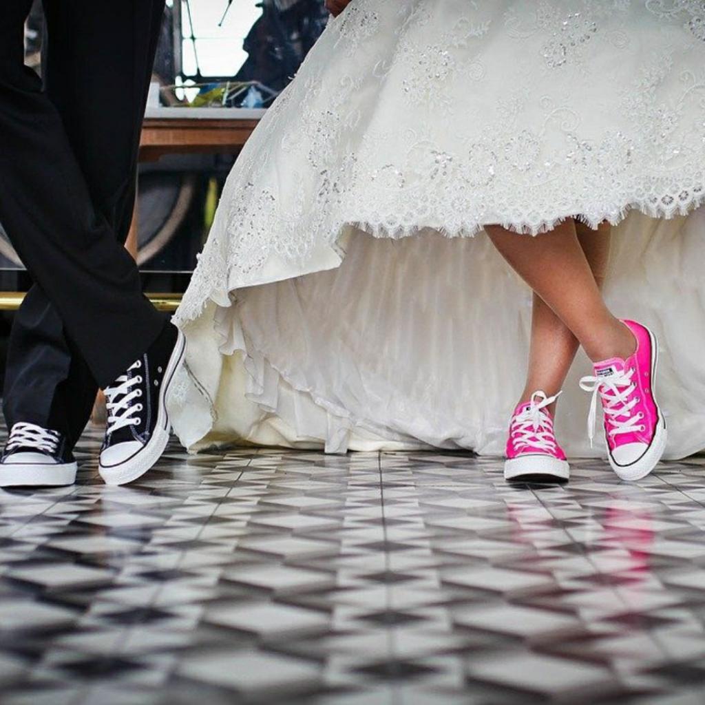 Formules organisation de mariage